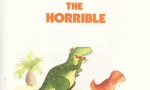 Tyrone the Horrible - ebook for children